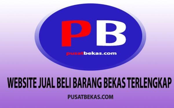 Lowker Padang Cv Ngulik Sejahtera 2020 Pusat Bekas