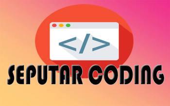Download Source Code PHP Gratis Terlengkap