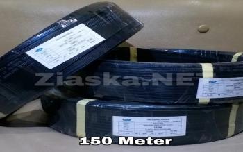 Kabel FO Dropcore Precon 1 Core 150m Fiber Optik Ftth Rt Rw Net, Bogor