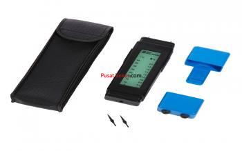 JUAL BES BOLLMANN Easy-Contact Wood Moisture Meter- Hubungi 082124100046