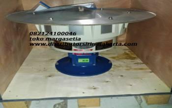 JUAL Industri Pertahanan Sipil Alarm Kebakaran Sirene LK-JDL400