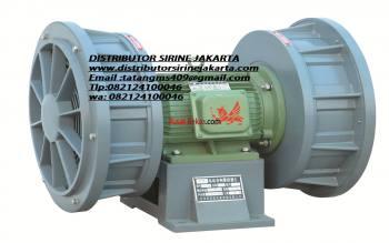 JUAL Siren Besar LK-JDW450