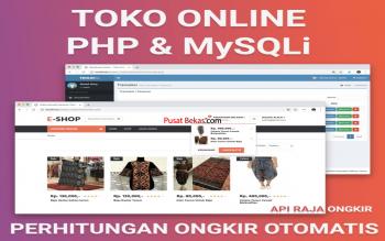 Jasa Pembuatan Website Usaha UMKM Murah